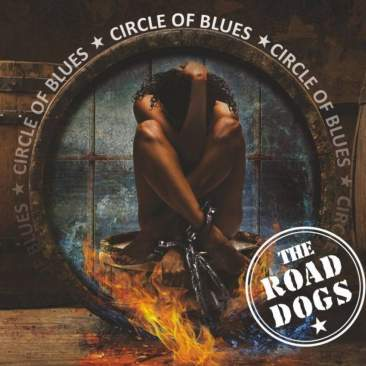 The Road Dogs – Circle of Blues (2019)