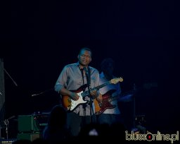 Robert Cray Band (3)