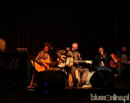 Lublin Blues Session 09 13