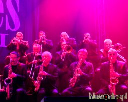 Irek Dudek Big Band
