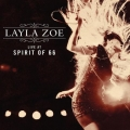 Layla Zoe – Live at Spirit of 66