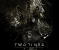 Two Timer – Two Timer