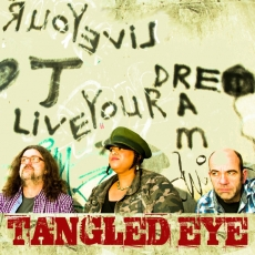 Tangled Eye - The Other Seven Songs