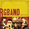 Ricardo Grosso – RG Band – Right Now