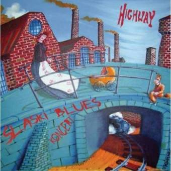 Highway – Śląski blues – koncert