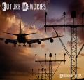 Around The Blues - Future Memories