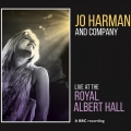 Jo Harman & Company - Live At The Royal Albert Hall