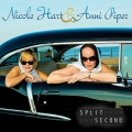 Nicole Hart & Anni Piper - Split Second