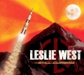Leslie West – Still Climbing